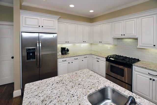 sofas under 500 reviews on leather sofa outlet spectacular kitchen redesign in marietta, ga ...