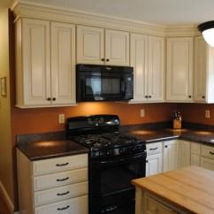 Nice Mirrors Living Room Tile For Shenandoah - Winchester Hazelnut Glaze Traditional ...
