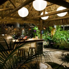 Sexy Living Rooms Purple Room Wallpaper Pergolas And Pavilons - Tropical Patio Cleveland By ...