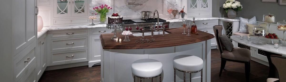 Interior Designs Inc Holmen WI US 54636 Kitchen & Bath
