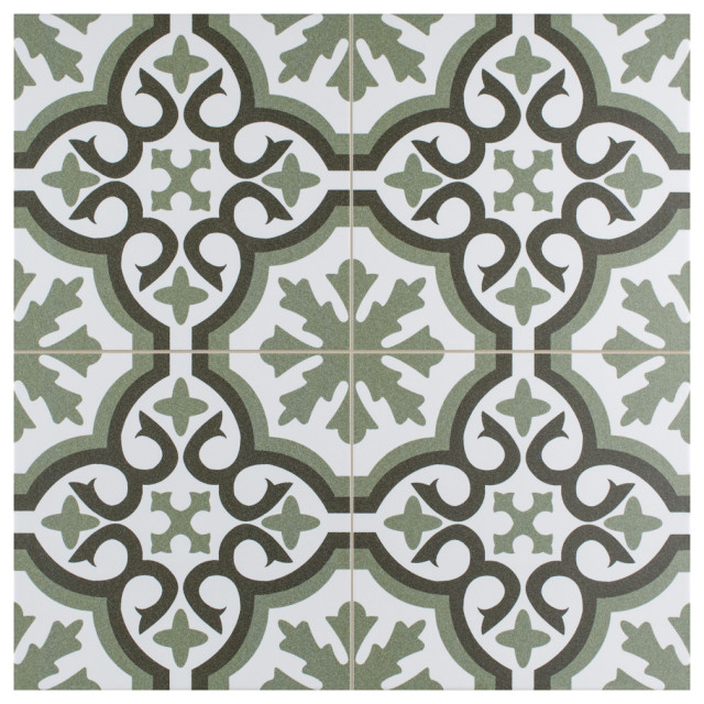 somertile berkeley essence porcelain floor and wall tile eden sample
