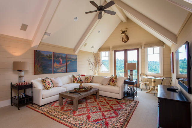 flooring ideas for living room india paint blue is it ok to put an area rug over carpet - vidalondon