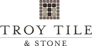 troy tile stone troy mi us 48084