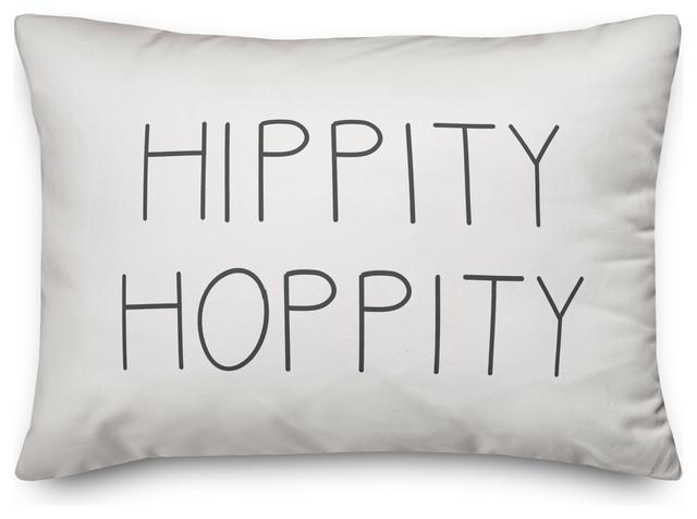 14x20 lumbar pillow cover online
