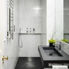 Kitchen Cabinet Painting Contractors Bar With Stools 9 Brilliant Bijou Bathrooms