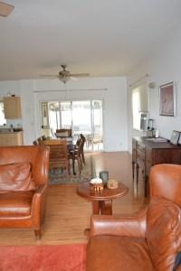Arranging Living Room With Open Floor Plans ...