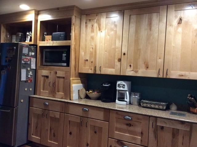 sofas houston sale extra deep sofa sleeper schuler holbrook rustic maple