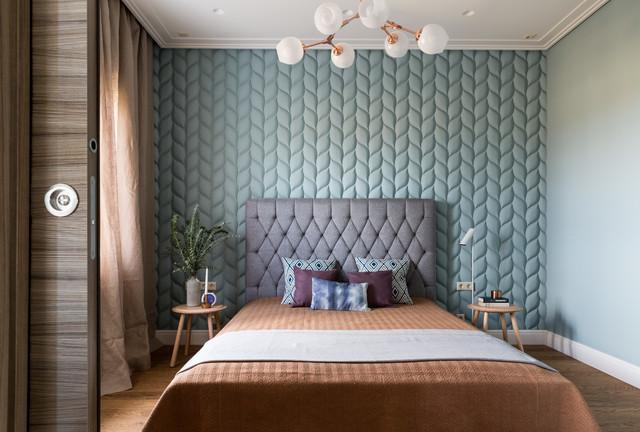 150 idee per colori di pareti per la camera da letto. 7 Colori Pastello Non Banali Per Le Pareti Della Camera Da Letto
