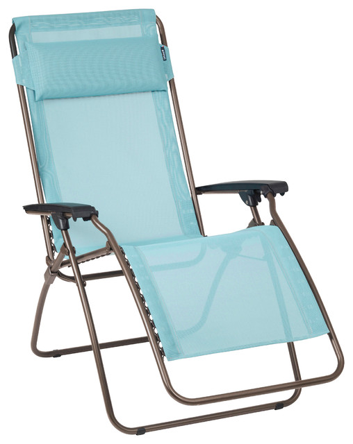 lafuma futura xl zero gravity chair wood parts mobilier r clip recliner - outdoor folding chairs | houzz