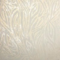 Tempest Champagne Abstract Zebra Wallpaper Bolt