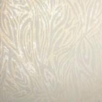 Tempest Champagne Abstract Zebra Wallpaper Bolt ...