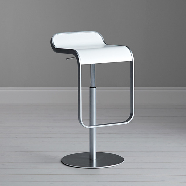 Contemporary Kitchen Stools Uk