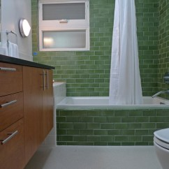 Chair Rail Pros And Cons Orange Office Bathroom Surfaces Ceramic Tile