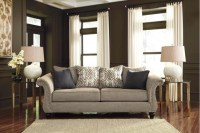 Living rooms - Transitional - Living Room - other metro ...