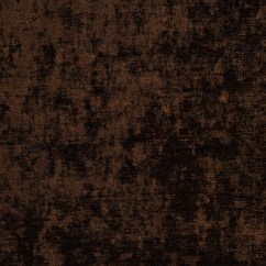 Leather Furniture Living Room Decorating Cheap Used Brown Solid Woven Velvet Upholstery Fabric By The Yard ...