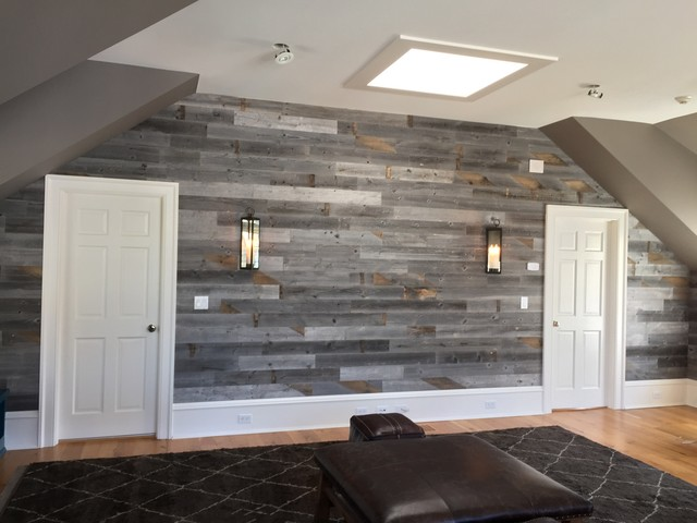 window treatment ideas for large living room wall colors grey stikwood