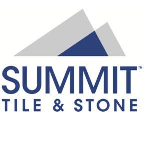 summit tile stone las vegas nv us