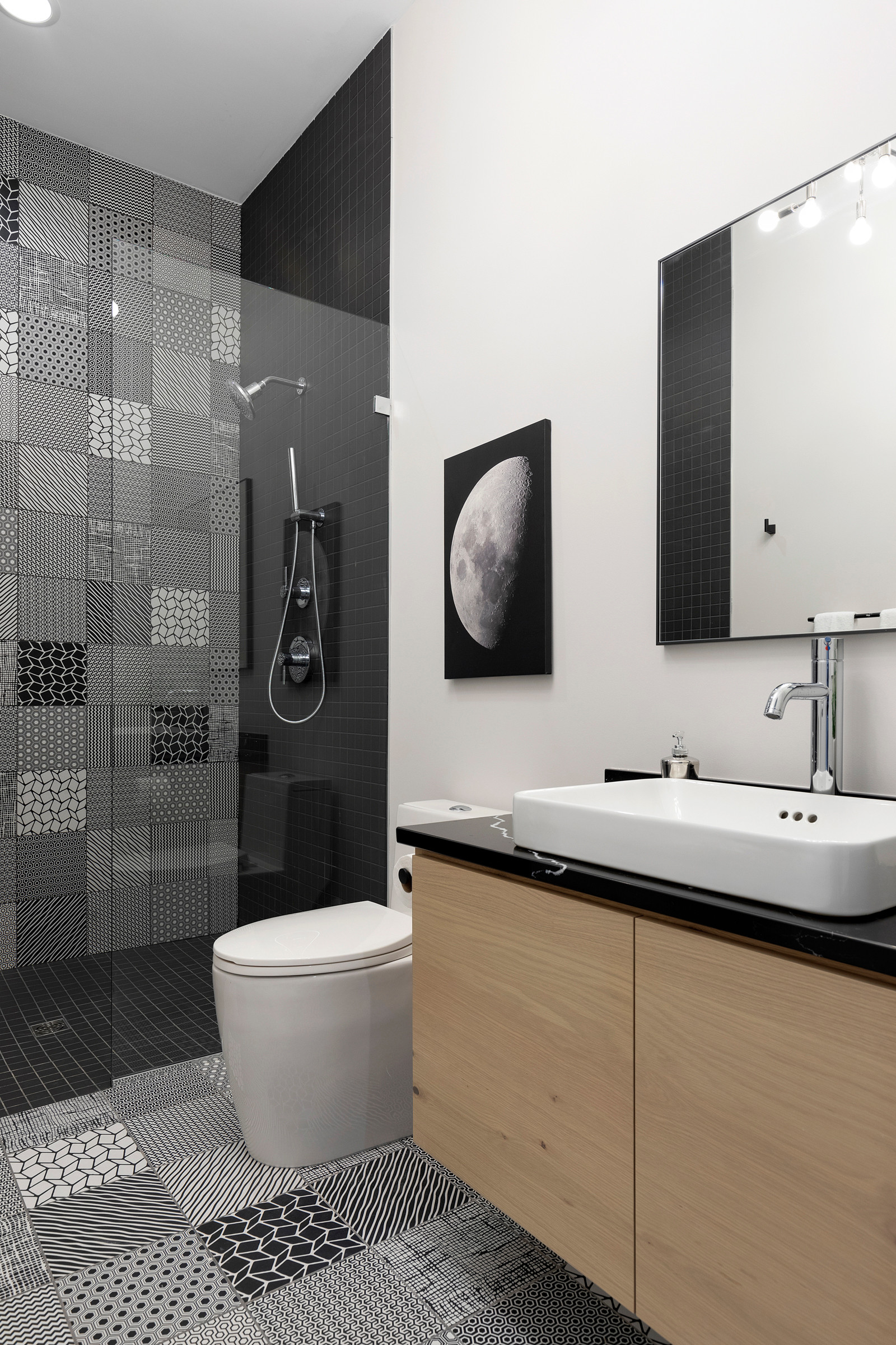 75 Beautiful Bathroom Pictures Ideas November 2020 Houzz