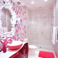 Kitchen Remodel San Antonio Designer Online Teen Girls Bath And Bedroom Antonio, Tx - Contemporary ...