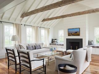 Westmoor Interior farmhouse-living-room