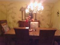 repurposing living room