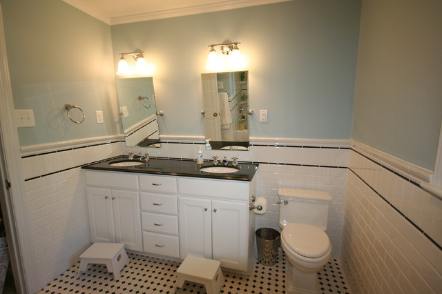 houzz living rooms with sectionals room two couches facing each other timeless bathrooms