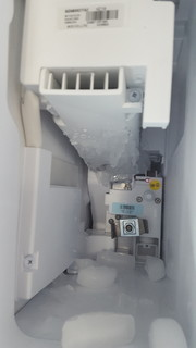 living room sets sectionals white sideboards for samsung ice maker problems