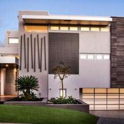 Sofa Tables Perth Wa Cindy Crawford Home Beachside Blue Denim Minum Cove Concept Home, - Contemporary ...