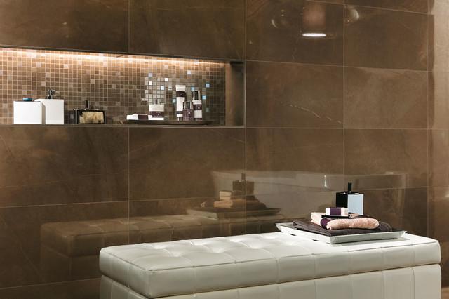 Bathroom In Italian italian porcelain bathroom tiles : brightpulse