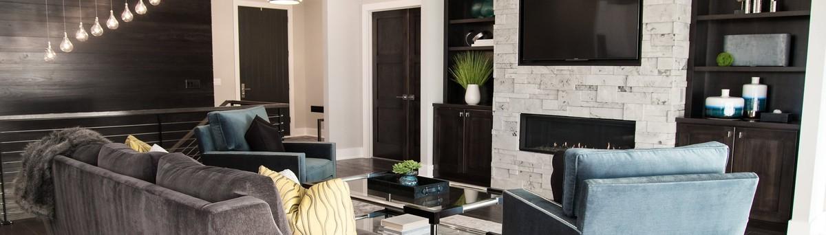 LO Interiors LOI Design Group Lincoln NE US 68516 Reviews