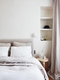 Was Sie gegen Milben im Bett tun knnen