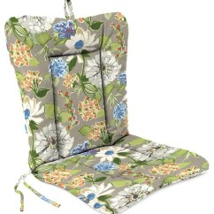 Jordan Manufacturing Outdoor Patio Wrought Iron Chair Cushion Office Lubricant Pierette Pewter