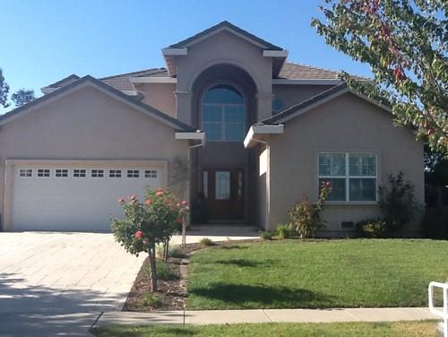 stucco home designs. Stucco House Ideas Emejing Home Designs Images  Decoration Design