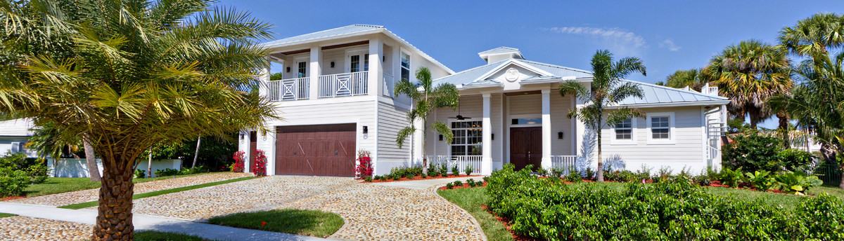 CJ From Paradise Homes Group Reviews & 9 Projects Port Saint