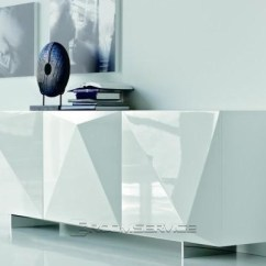 Unique Chairs For Living Room Pictures Of Ideas Kayak Modern Sideboard Buffet - Contemporary Dining ...