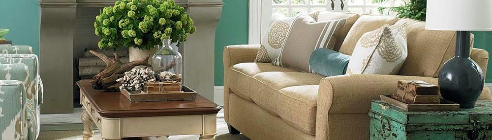 living room furniture newark nj floor rug leslie warehouse us 07105