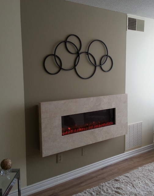 artwork for living room walls painting design pictures kingston condo - transitional ...