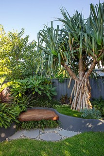 75 Most Popular Backyard Garden Design Ideas For 2019 Stylish Backyard Garden Landscaping Pictures Houzz