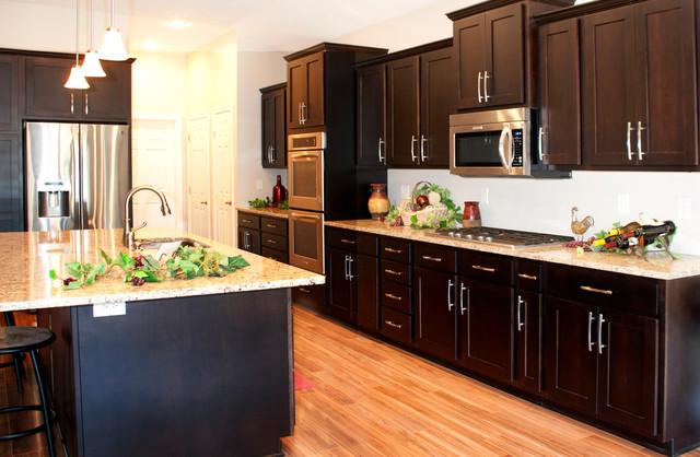 koch kitchen cabinets reviews | memsaheb.net