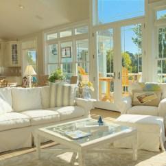 Latest Design Sofa Covers Cassius Waterfront House Calvert