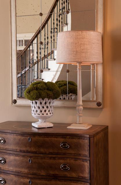 Home Decorators Alpharetta Ga