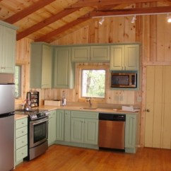 Farmhouse Kitchen Sink For Sale Aid Gas Cooktop Cabin - Traditional Phoenix By ...