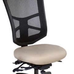Office Chair With Headrest Your Zone Flip Available In Multiple Colors Mesh High Back Swivel Lateral Width Adjust Arms Chairs By Kare Products