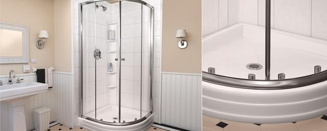 24 Fantastic Bathroom Hardware Vancouver  Eyagcicom