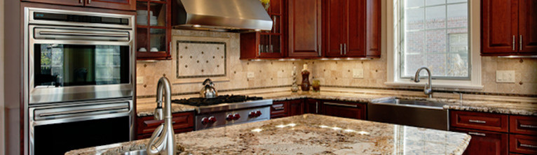 kitchen magician fifth wheel with outdoor the houston tx us 77081