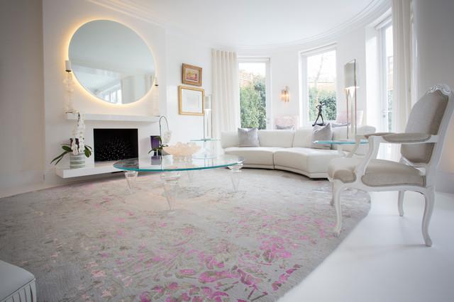 Mogal Living Room Arredo Design Online – design per la casa
