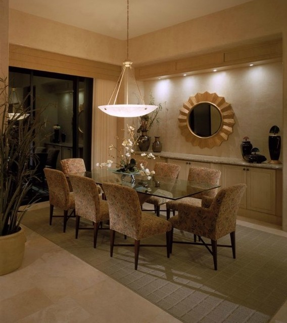 living room side table decoration ideas formal 2018 indian wells country club - contemporary dining ...