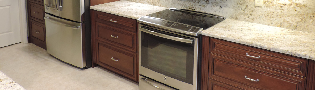 kitchen magician white island cart my fort myers fl us 33912
