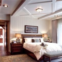 American Furniture Living Room Sectionals Pit Ranch Master Bedroom - Farmhouse Santa Barbara ...