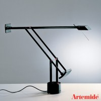 Artemide Tizio Classic Table Lamp - Modern - Table Lamps ...